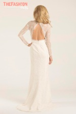 amy-kuschel-2017-spring-collection-wedding-gown15