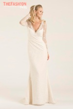 amy-kuschel-2017-spring-collection-wedding-gown16