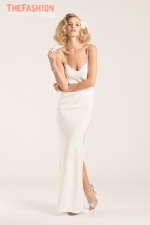 amy-kuschel-2017-spring-collection-wedding-gown17