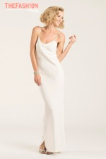 amy-kuschel-2017-spring-collection-wedding-gown18