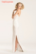 amy-kuschel-2017-spring-collection-wedding-gown19
