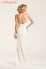 amy-kuschel-2017-spring-collection-wedding-gown20
