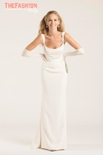 amy-kuschel-2017-spring-collection-wedding-gown21