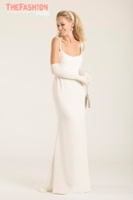 amy-kuschel-2017-spring-collection-wedding-gown22