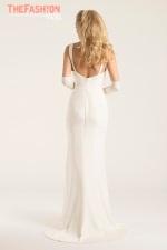 amy-kuschel-2017-spring-collection-wedding-gown24