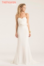 amy-kuschel-2017-spring-collection-wedding-gown25