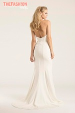 amy-kuschel-2017-spring-collection-wedding-gown26