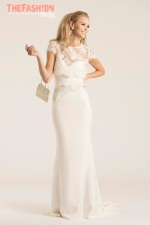 amy-kuschel-2017-spring-collection-wedding-gown27