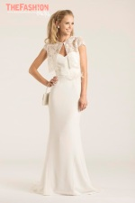amy-kuschel-2017-spring-collection-wedding-gown30