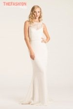 amy-kuschel-2017-spring-collection-wedding-gown31