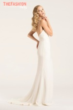 amy-kuschel-2017-spring-collection-wedding-gown32