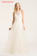 amy-kuschel-2017-spring-collection-wedding-gown33