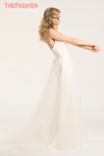 amy-kuschel-2017-spring-collection-wedding-gown34