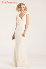 amy-kuschel-2017-spring-collection-wedding-gown35