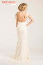 amy-kuschel-2017-spring-collection-wedding-gown36