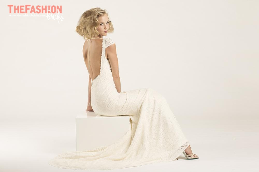 amy-kuschel-2017-spring-collection-wedding-gown37
