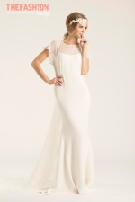 amy-kuschel-2017-spring-collection-wedding-gown38