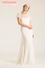 amy-kuschel-2017-spring-collection-wedding-gown40