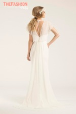 amy-kuschel-2017-spring-collection-wedding-gown41