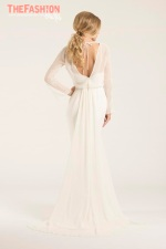 amy-kuschel-2017-spring-collection-wedding-gown43