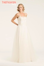 amy-kuschel-2017-spring-collection-wedding-gown44