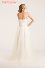 amy-kuschel-2017-spring-collection-wedding-gown45