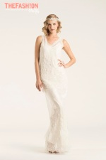 amy-kuschel-2017-spring-collection-wedding-gown47