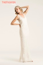 amy-kuschel-2017-spring-collection-wedding-gown48