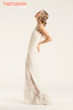 amy-kuschel-2017-spring-collection-wedding-gown49