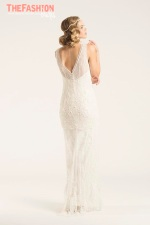 amy-kuschel-2017-spring-collection-wedding-gown50