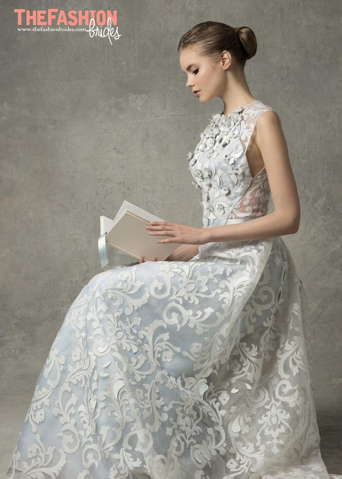 angel-sanchez-2017-spring-collection-wedding-gown01