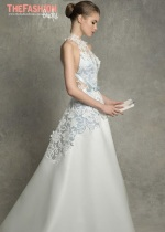 angel-sanchez-2017-spring-collection-wedding-gown02