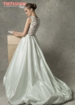 angel-sanchez-2017-spring-collection-wedding-gown03