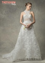 angel-sanchez-2017-spring-collection-wedding-gown04
