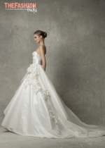 angel-sanchez-2017-spring-collection-wedding-gown06