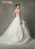 angel-sanchez-2017-spring-collection-wedding-gown07