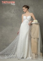 angel-sanchez-2017-spring-collection-wedding-gown08