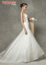 angel-sanchez-2017-spring-collection-wedding-gown09