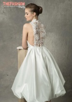 angel-sanchez-2017-spring-collection-wedding-gown10