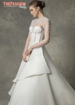 angel-sanchez-2017-spring-collection-wedding-gown11