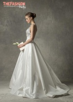 angel-sanchez-2017-spring-collection-wedding-gown12