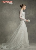 angel-sanchez-2017-spring-collection-wedding-gown13