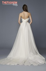 antonio-riva-2017-spring-collection-wedding-gown53