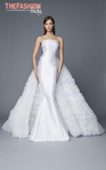 antonio-riva-2017-spring-collection-wedding-gown54