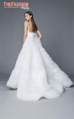 antonio-riva-2017-spring-collection-wedding-gown55