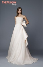 antonio-riva-2017-spring-collection-wedding-gown56