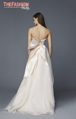 antonio-riva-2017-spring-collection-wedding-gown57