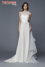 antonio-riva-2017-spring-collection-wedding-gown58