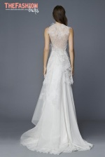 antonio-riva-2017-spring-collection-wedding-gown59