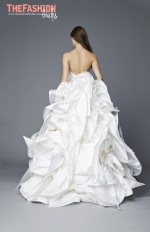 antonio-riva-2017-spring-collection-wedding-gown61
